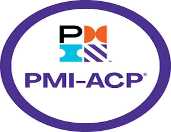 PMI-ACP  Exam Prep - Virtual Live Class