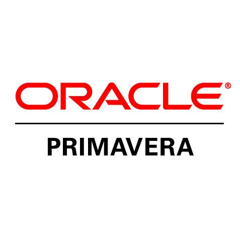 Primavera P6 - Virtual Live Class