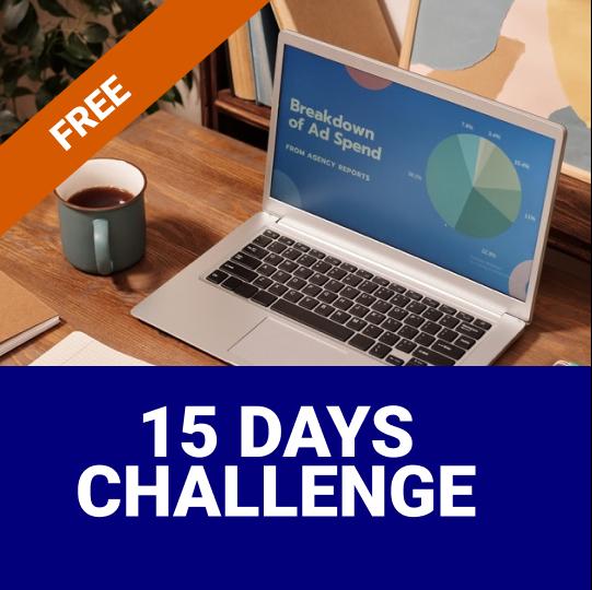 Sales Fundamentals (Challenge)