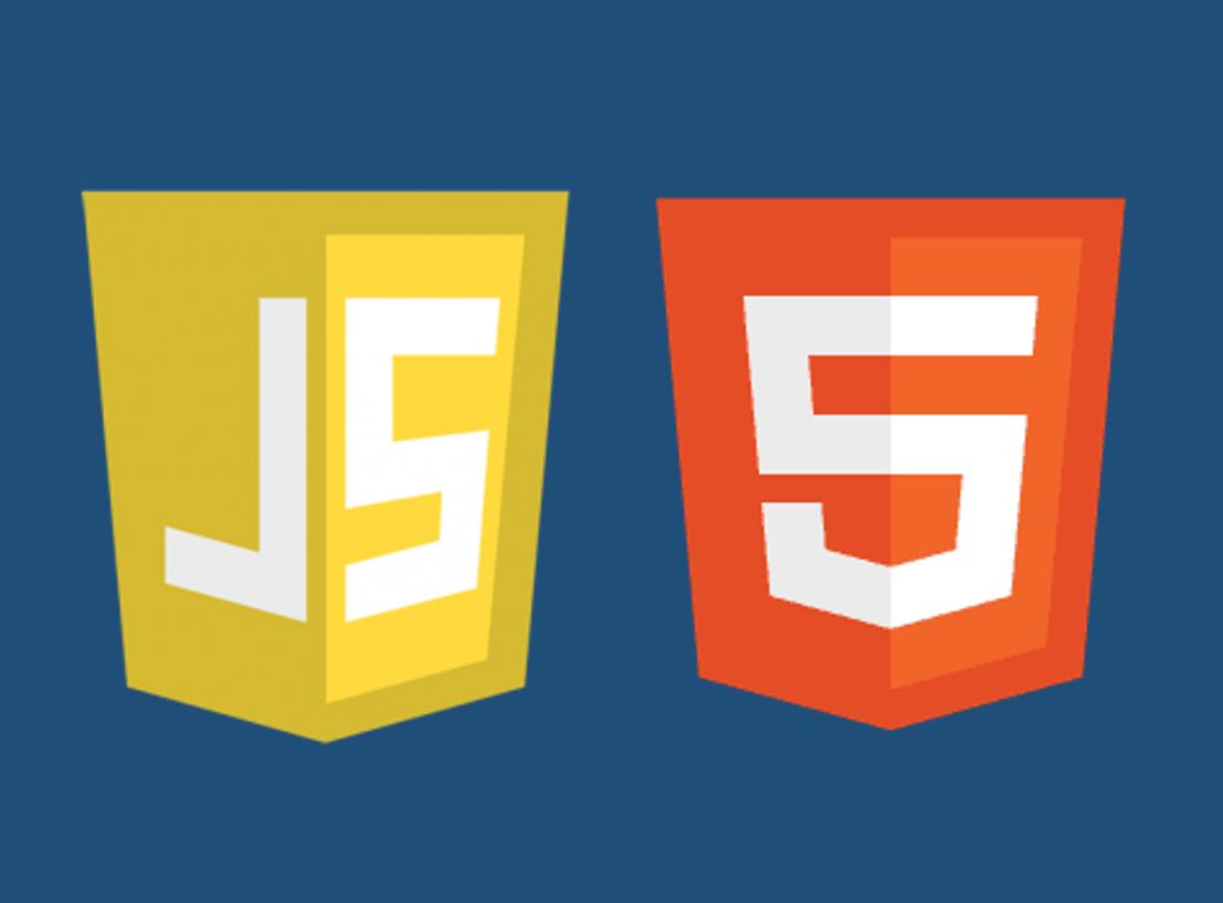 JavaScript Dynamic HTML