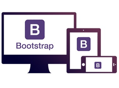 Bootstrap Projects Responsive Design