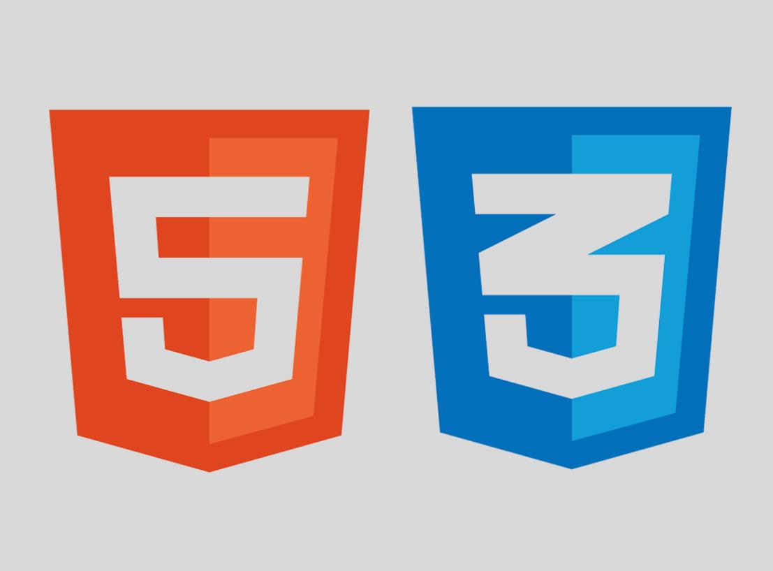 HTML5 CSS3 Beginner Course