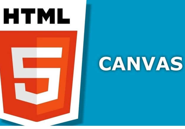 Introduction To HTML5 Canvas Basics Of Drawing
