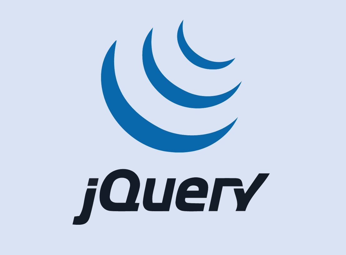 JQuery Essentials Training