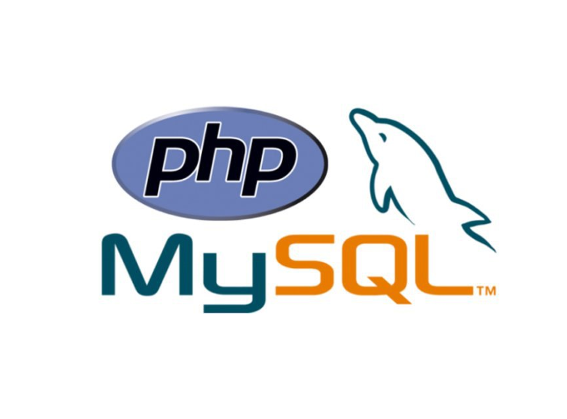 MySQL PHP Database Essentials