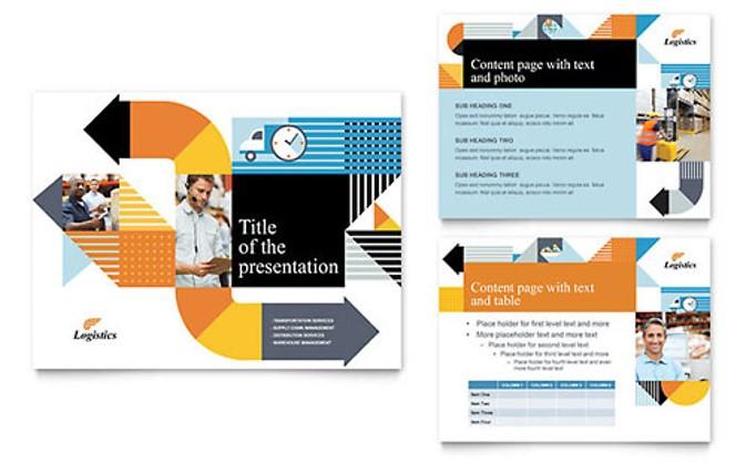 Microsoft PowerPoint 2013 - Advanced
