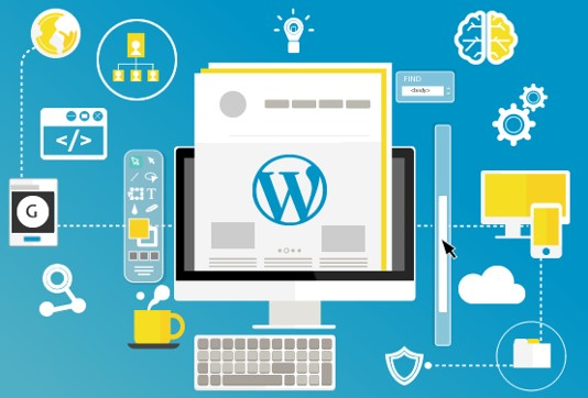 WordPress  Essentials