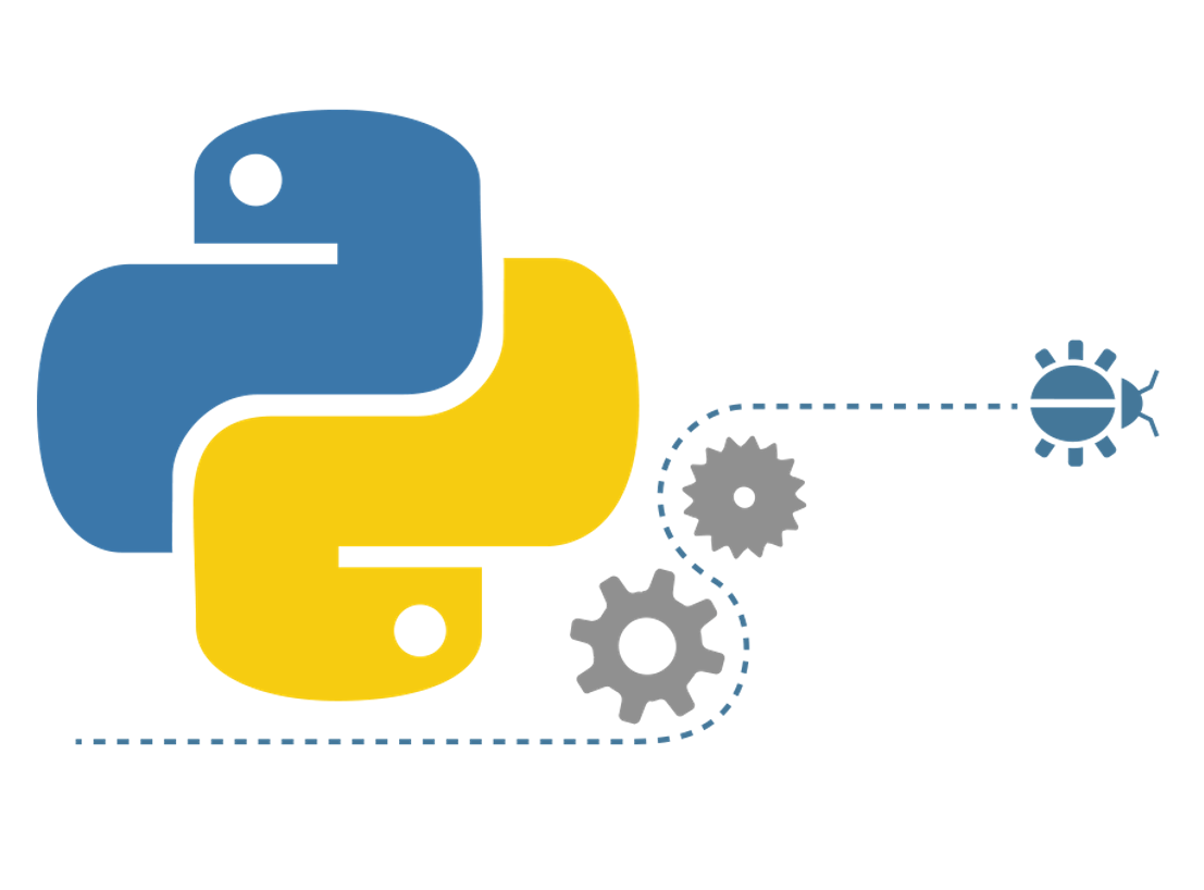 The Ultimate Python Bootcamp
